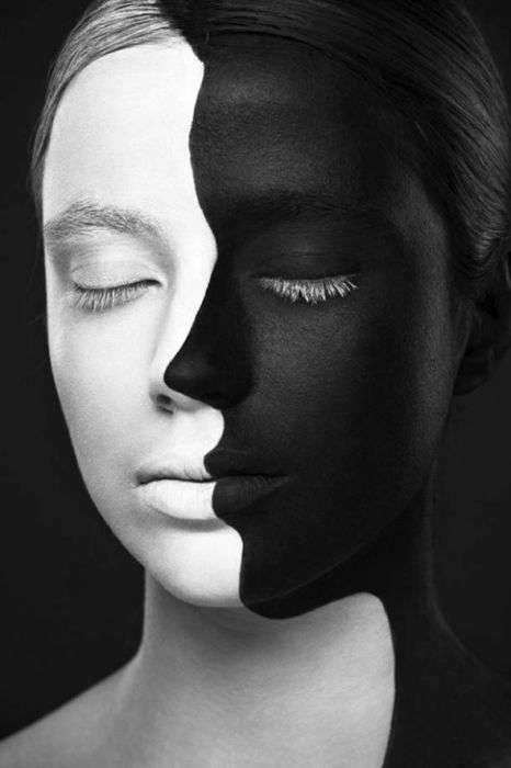 Класні ілюзії в стилі здалося (27 фото)