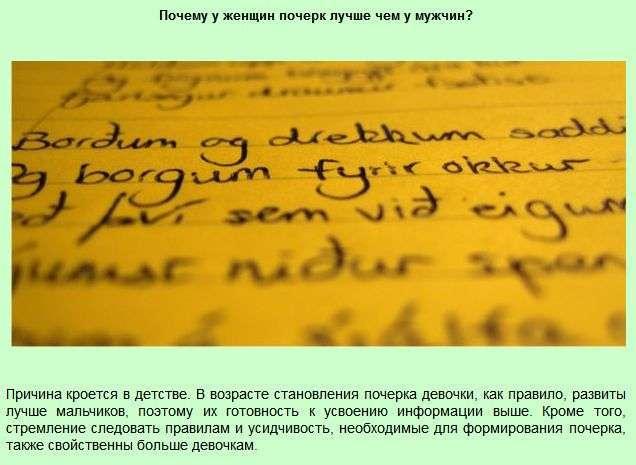 12 пізнавальних фактів та історій (12 фото)