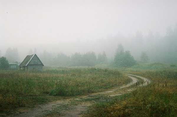 Самый мистический постоянно работающий советско-российский радиосигнал УВБ–76 Интересное