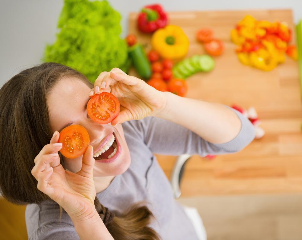 Как ваш рацион связан с вашим психическим здоровьем здоровье,питание