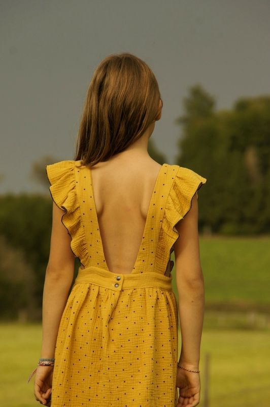 Летние спинки идеи,летние спинки,одежда,рукоделие,своими руками