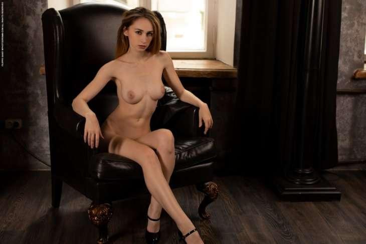 Милая девушка Яна Вест Развлечения,бикини,девушки,красотки