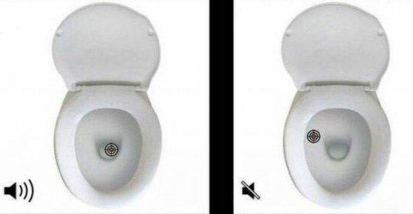 Два типа людей Всячина
