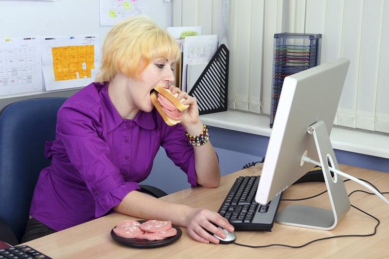 Какие пищевые привычки нужно оставить в прошлом Кулинария,Питание,Привычки,СССР