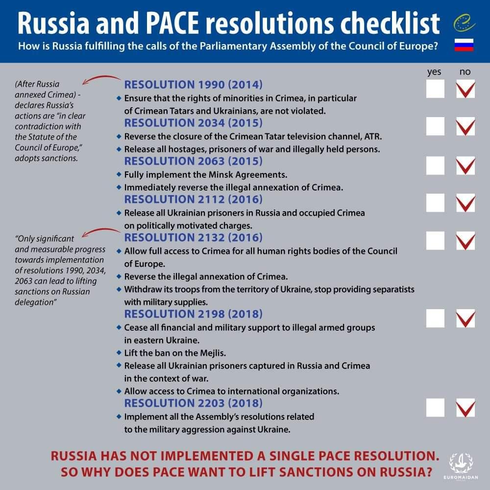 Хоть бы у властей Украины сегодня все получилось Политика