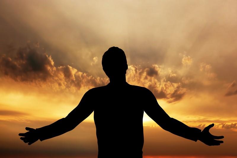 Какого числа начинается Петров пост 2019 Советы,Быт,Дом,Православие,Праздники,Традиции,Церковь