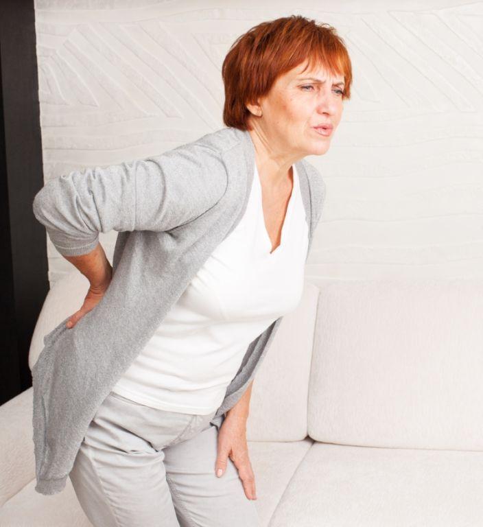Что может быть причиной плохого настроения Здоровье