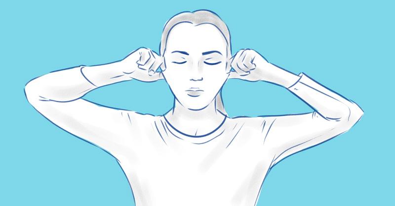 Какое упражнение нужно выполнять по утрам Здоровье