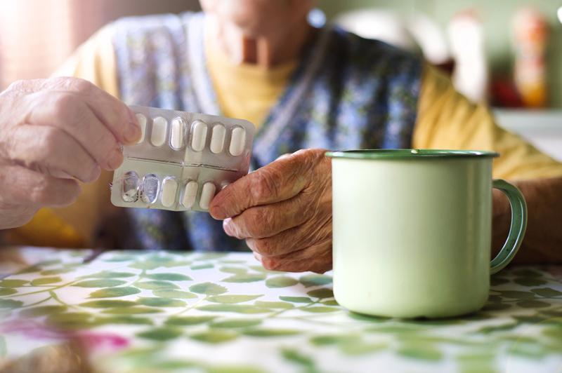 Почему полезно рано просыпаться Здоровье,Советы,Болезни,Женщины,Лечение,Мужчины,Профилактика,Сон