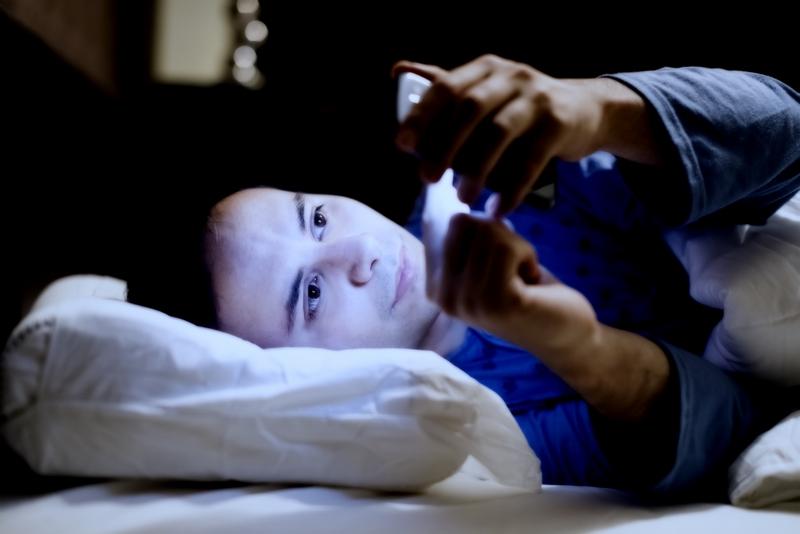 Какие вещи в доме могут вызывать усталость Советы,Быт,Дом,Идеи,Интерьер,Квартира,Лайфхаки,Психология