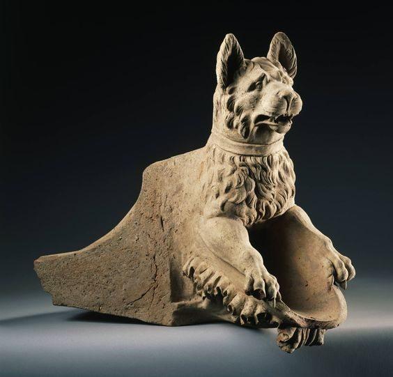 Осторожно! Вещи из ArtefactsPorn могут вызвать эстетический оргазм Культура и искусство