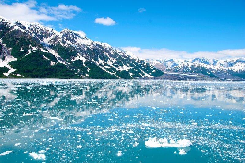 Почему Россия продала Аляску? Интересное