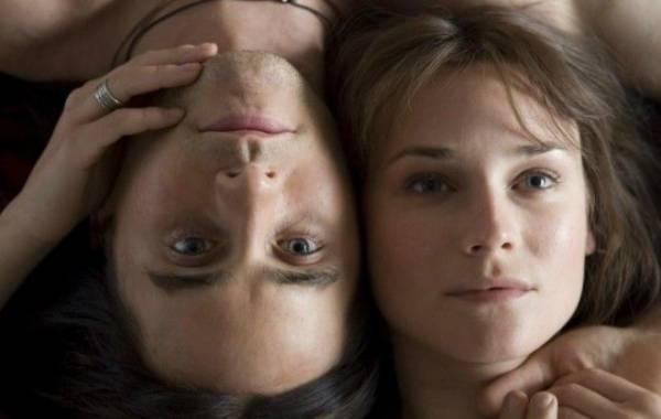 8 глубоких фильмов, после которых хочется сесть и подумать Интересное