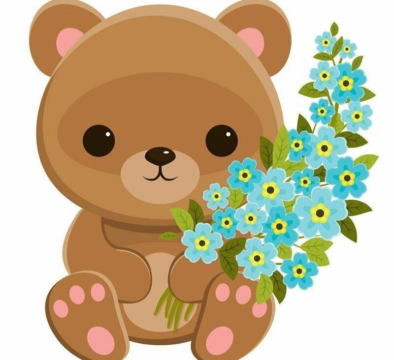 Почему в России день матери в ноябре? Интересное