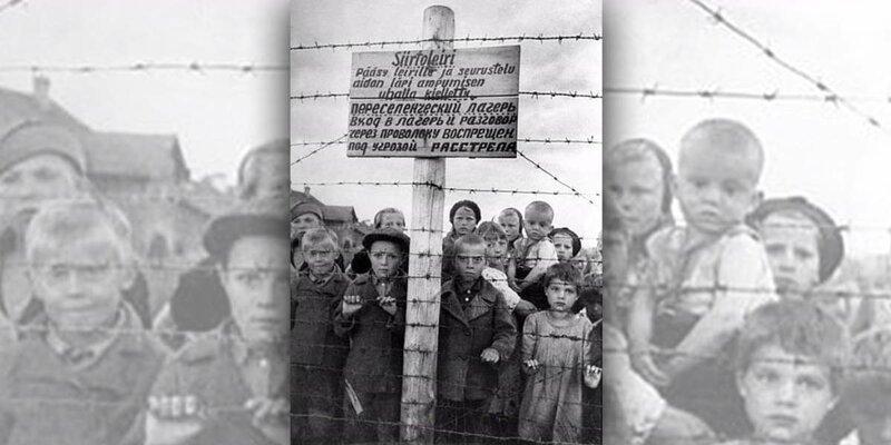 «Надо было сдаться»: 6 «школьных» заблуждений о советско-финляндской войне   Интересное
