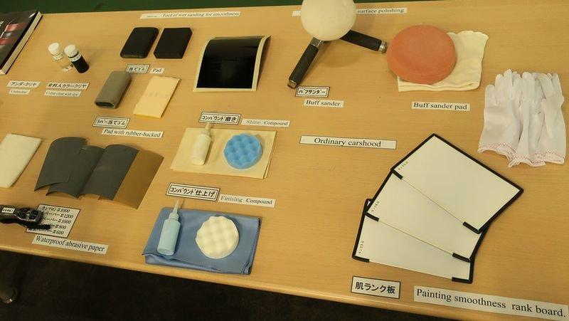 Японские традиции и педантичный подход в создании Toyota Century для семьи императора   Интересное