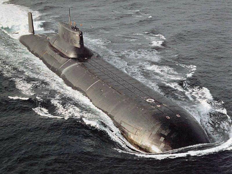 10 кораблей, которые потрясли мир Интересное