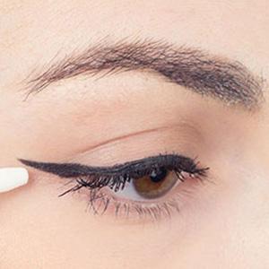 17 секретов идеального макияжа, которые должна знать каждая! бьюти-лайфхак,макияж,советы