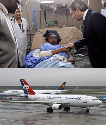 Как спастись из падающего самолета? авиация,выживание,катастрофы,происшествия