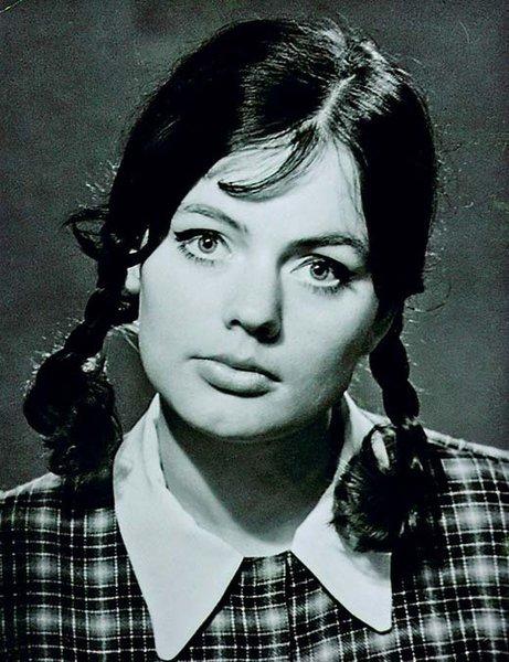 """Мирдза Мартинсоне. Сегодняшняя жизнь актрисы после """"Миража"""" актриса,кино и тв,Мирдза Мартинсоне,наши звезды,фильм,шоубиz,шоубиз"""