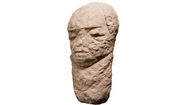 Во что верят современные язычники древняя мифология,наука,религия,славяне,христианство,язычество