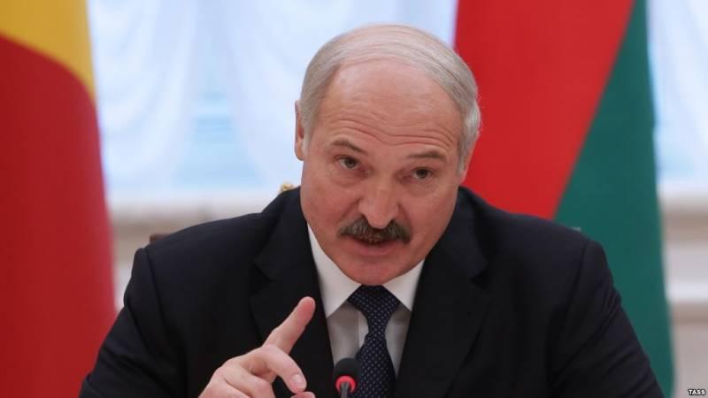 День единения и дружбы славян и печальное настоящее славянского мира россия