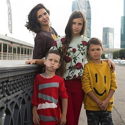 Скандалистка Лена Миро проехалась катком по разводу Климовой и Месхи Екатерина Климова,звезда,наши звезды,скандал,сплетни,шоубиz,шоубиз