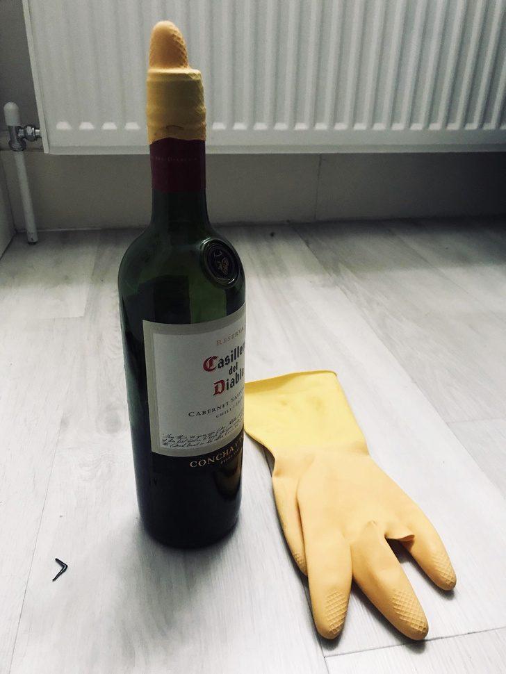Советы, которые помогут облегчить жизнь домашний очаг,полезные соеты,рукоделие,своими руками