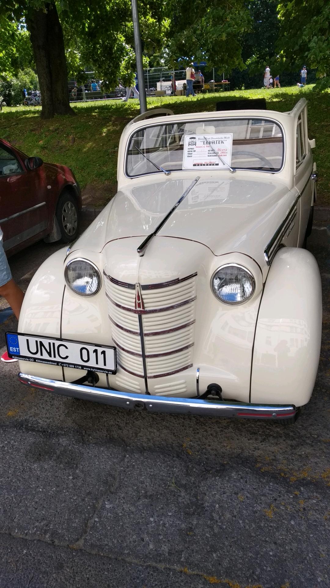 Машинки ещё были... автомобили,машины