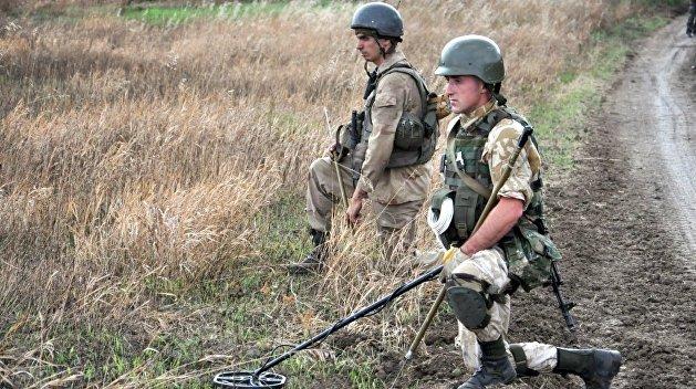 Последние новости Украины сегодня — 24 июня 2019 украина