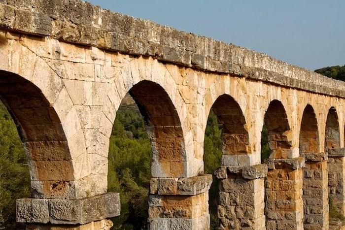 Продвинутые технологии, которыми пользовались люди в далеком прошлом древние цивилизации,познавательное,технологии