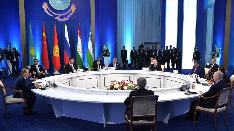 США могут отстранить от ВТО, а хорошо бы и от НАТО новости,события,новости,политика,экономика