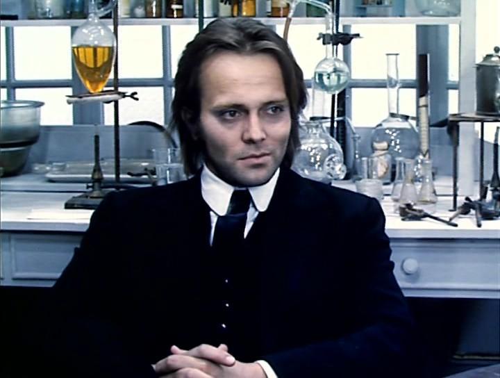 Ушел из жизни самый романтичный советский актер. история кино,кино,киноактеры,культура и искусство