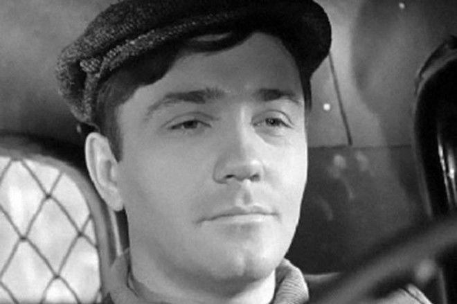 Леонид Куравлев, сегодняшняя жизнь легенды советского кино доказательства,загадки,история,спорные вопросы