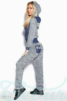 Используем джинсу в непривычном стиле джинсы,женские хобби,поделки,рукоделие,своими руками,умелые руки