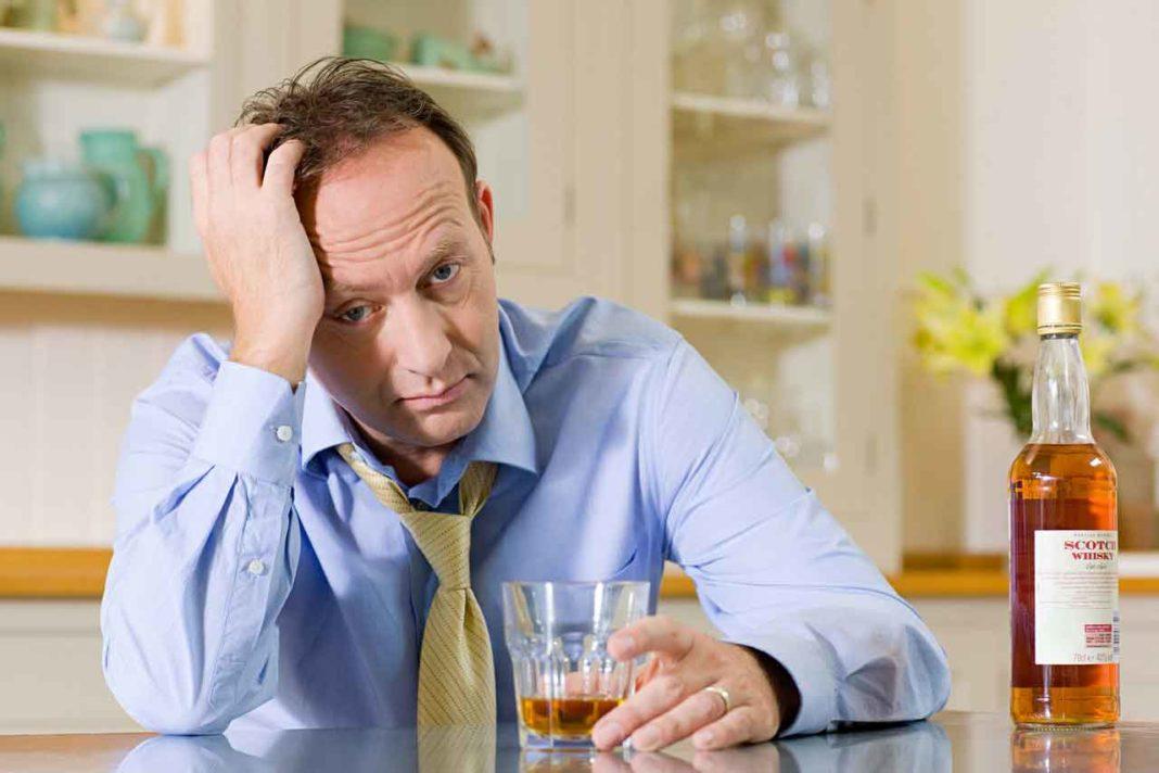 А что потом? Последствия запоя алкоголизм,алкоголь,болезни,запой,здоровье,медицина