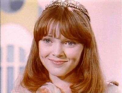 Забытая принцесса Надежда Смирнова. девушки,история кино,кино,киноактеры,Советские актрисы,советское кино