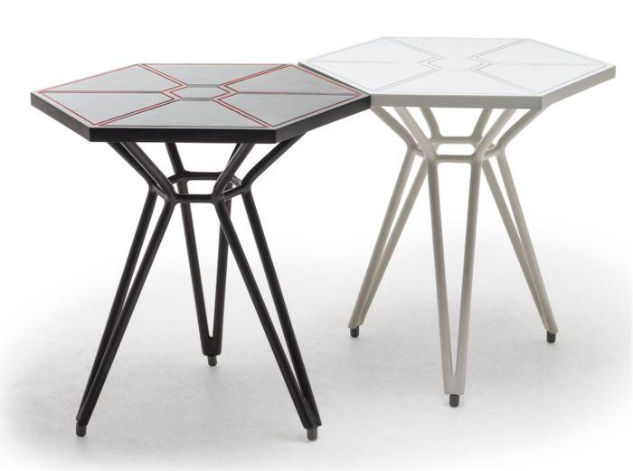 Звездные войны: мебель, вдохновленная любимыми героями kenneth cobonpue,звездные войны,креатив,мебель