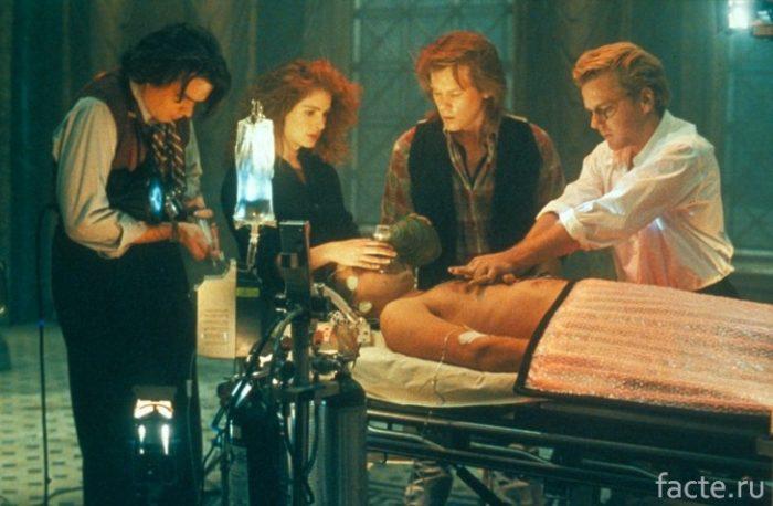 Кома: правда гораздо страшнее кино болезни,здоровье,кома,коматозное состояние,медицина