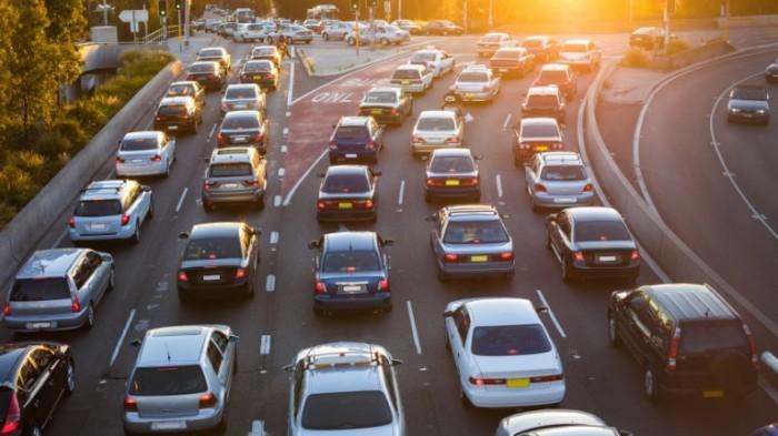 Зачем американцы кладут резиновые шланги поперек шоссе авто и мото,автоновости
