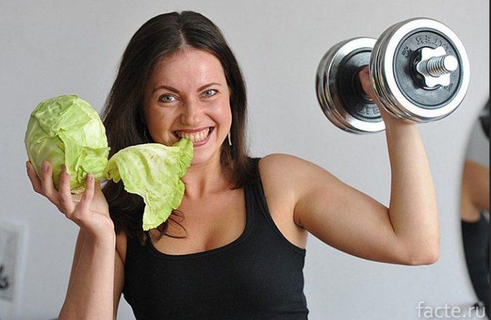 ЗОЖ-советы, за которые скоро будут бить здоровый образ жизни,здоровье,полезные советы