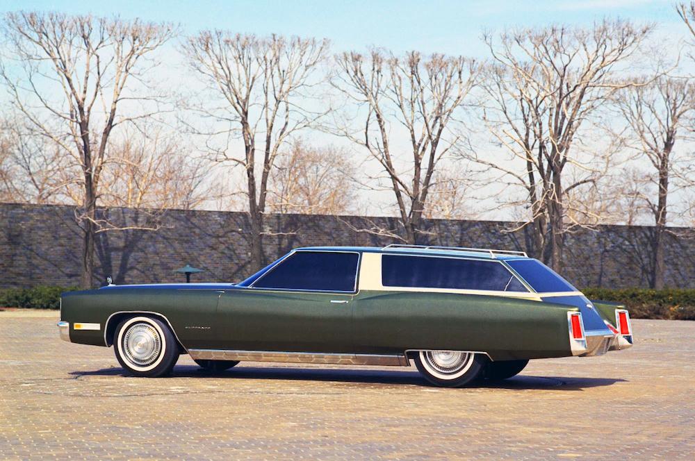Классические универсалы — автомобили мечты для практичных мужиков автомобили,автомобиль,история