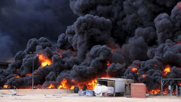 СИРИЯ: КУРДЫ ОБИДЕЛИ США новости,события