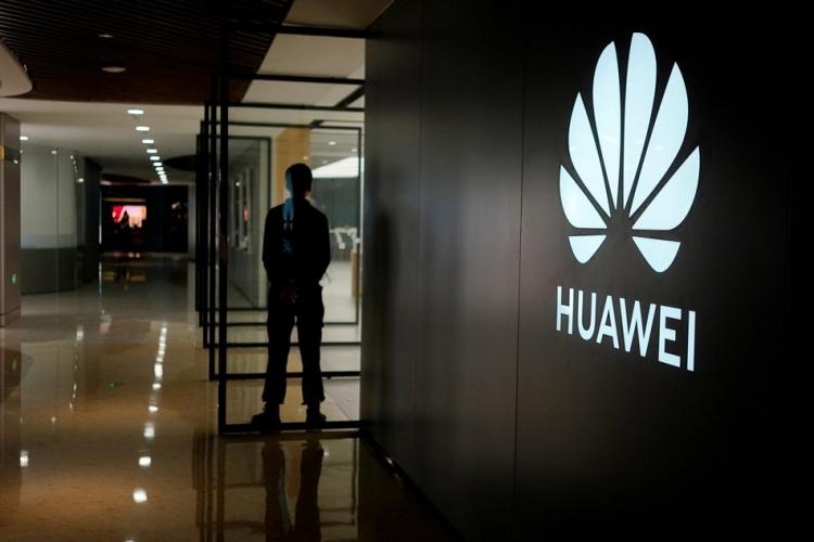 Huawei подала иск к Министерству торговли США из-за изъятого оборудования новости,статья,технологии
